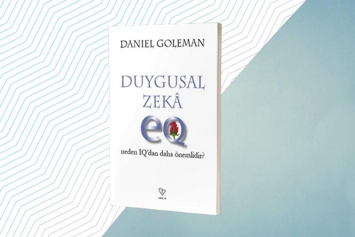 Hakan Turgut, Girişimci, Yazar, Yönetim Danışmanı ve Eğitimci